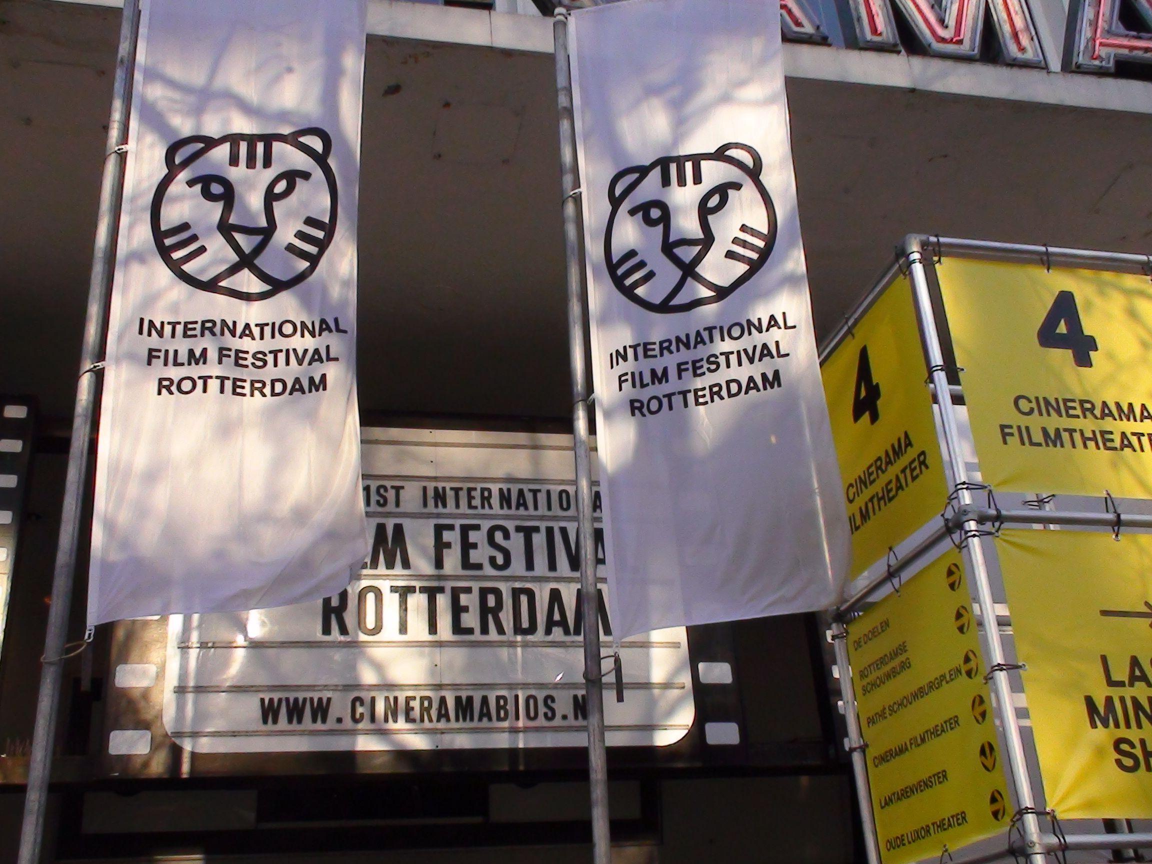 Festival places