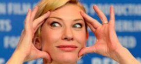 Letošní Berlinale bylo o lidech, ne o politice
