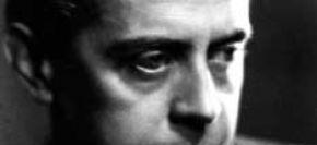 Filmař, vědec, dobrodruh: Paul Fejos