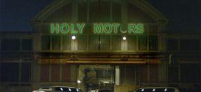 Nejzajímavější filmy 2012