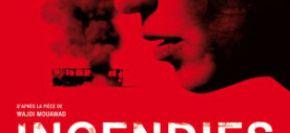 Denis Villeneuve: Incendies