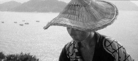 Kaneto Šindó – 100 let