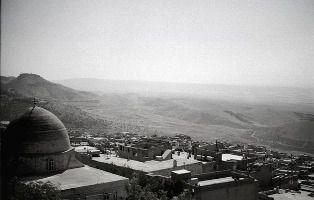 Příběhy tajuplné Anatolie