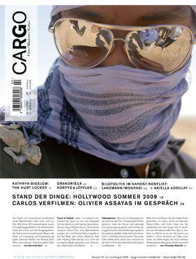 Film online – tentokrát v Německu