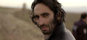 2011: Filmy roku