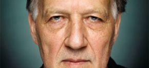 Tajemství Wernera Herzoga – rozhovor