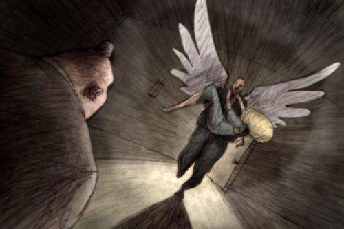 Idioti, andělé a další ocenění