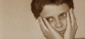 István Szabó, * 18. 2. 1938