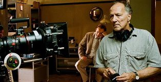 Werner Herzog, * 5. 9. 1942