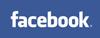 Fantom na Facebooku